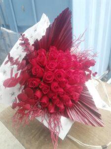 Flores a Domicilio cerca de Mi
