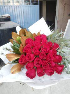 Flores a Domicilio Económicas