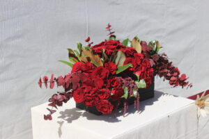 Arreglos Florales a Domicilio Azcapotzalco
