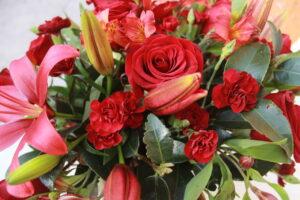 Arreglos Florales a Domicilio en Cuauhtémoc