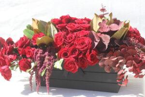 Arreglos Florales a Domicilio Iztacalco